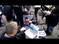 SportsRadio 610 Low T Center Webcam