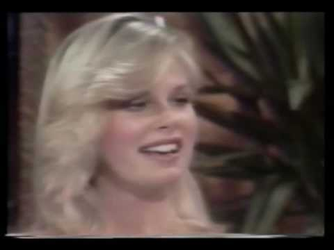 Tribute to Dorothy Stratten