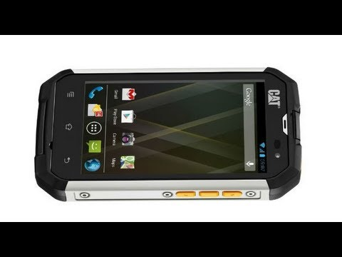 Smartphone Ip68 A8 Dual Core Unboxing And Test Doovi