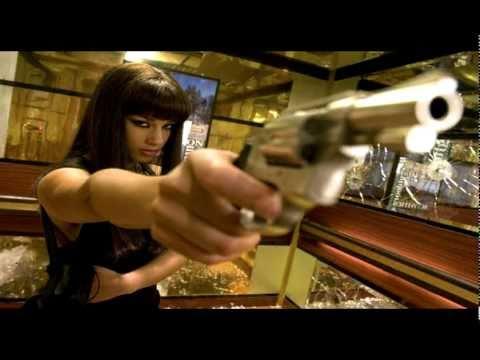 ALICIA KEYS - WE GONNA MAKE IT FREESTYLE (2001)(VERY RARE)