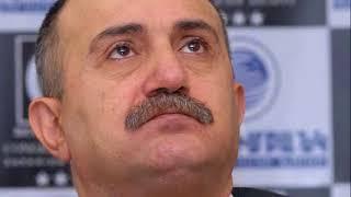 Армянский генерал предрек Армянам исход возможной ВОЙНЫ в Нагорном Карабахе – ТОЧНЫЙ ПРОГНОЗ