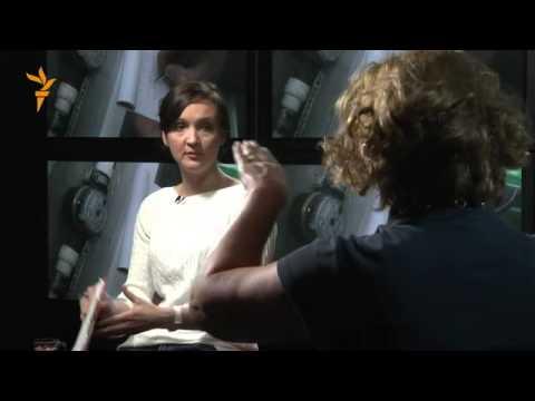видео: Защита прав потребителей услуг ЖКХ