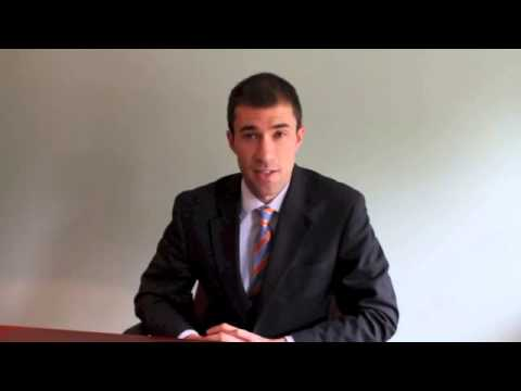 top-two-qualities-to-look-for-in-choosing-an-ohio-dui-/-ovi-attorney