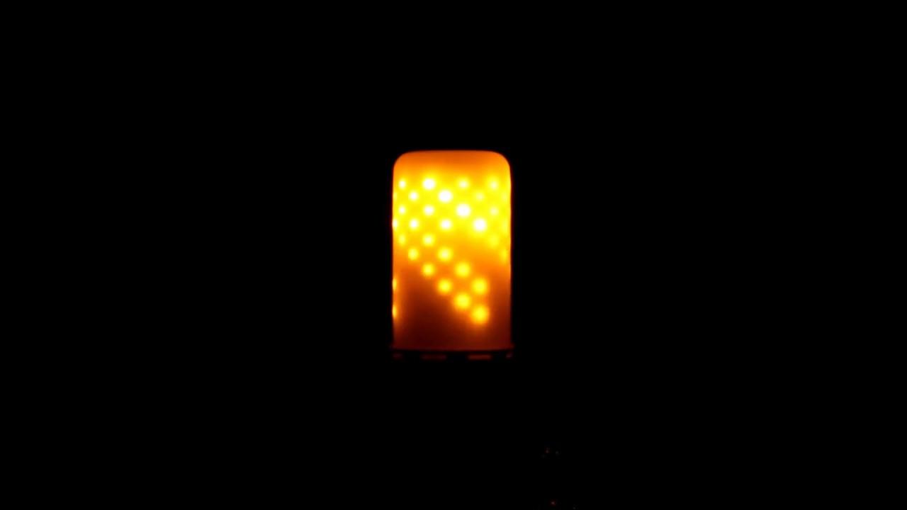 Large Led Light Bulbs