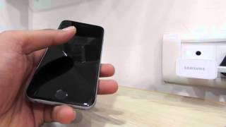 apple iPhone 6s Unboxing 128GB  HINDI