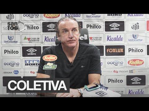 CUCA | COLETIVA (25/10/20)