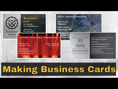 make-quick-and-easy-business-cards-online