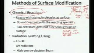 Mod-01 Lec-26 Lecture-26-Introduction to Biomaterials