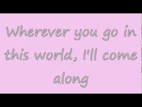 Download two castle one mp3 free diamond song barbie voices