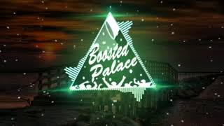 Avicii & Troye Sivan - Keep Falling ft. Alan Walker (BASS BOOSTED)