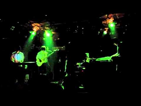"Lattice(kyoto) -""security"" live@ROCKETS(osaka).2012.6.30"