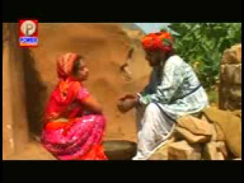 सालासर Rajasthani song
