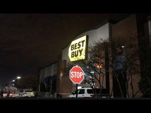 Viernes negro en Best Buy Vamos a ver los descuentos!!!