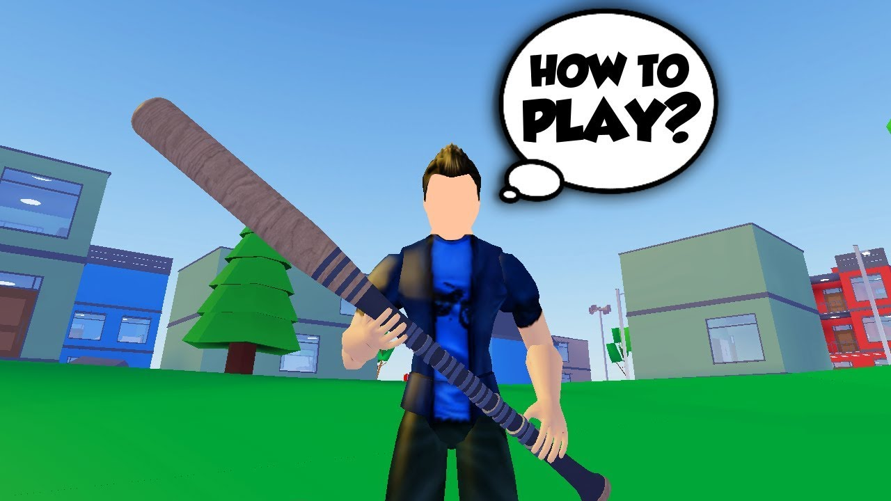 Roblox Strucide How To Get A Skin I Faked Being A Default Skin In Strucid Roblox Youtube