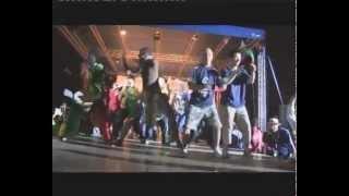 Download Video 756\14 XXX° Giochi Estivi Special Olympics  Percussioni Senegal  20\24 Giugno 2014 MP3 3GP MP4