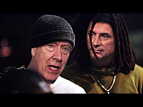 Martin Tyler FIFA Rap ft. Alan Smith