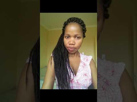 hlengiwe Mhlaba - laphalala