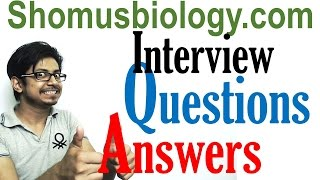 job interview questions and answers for freshers   top 10 job interview questions and answers