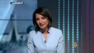الواقع العربي-أي مستقبل للتغيير الديمغرافي بحمص؟