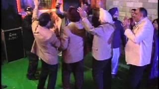 Do Ghoot Pila De Sakiya. Amritsar Party