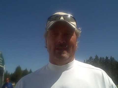 Steve Bartkowski
