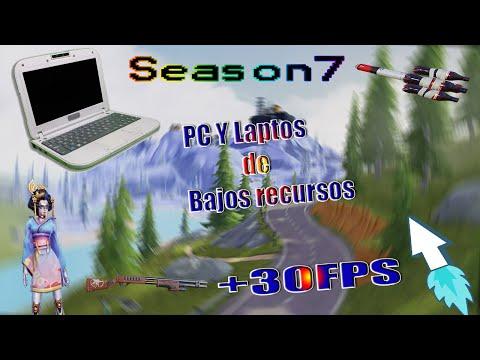COMO OPTIMIZAR Y  AUMENTAR FPS  EN CREATIVE DESTRUCTION / PC