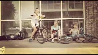 КАКОЙ ВЫБРАТЬ BMX ДЛЯ НОВИЧКА И ПРОФЕССИОНАЛА