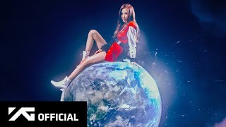 Download lagu BLACKPINK - '휘파람'(WHISTLE) M/V