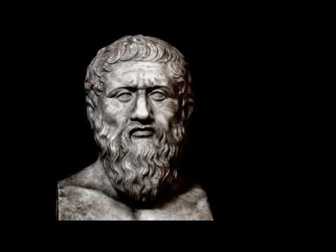 Une Vie, une œuvre : Platon, ou le commencement (vers 428-348 av. J.-C.)