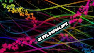 Vibe Tribe Vs. Spade-No Survivors (Spade Remix)