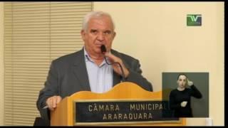 PE 20 José Porsani