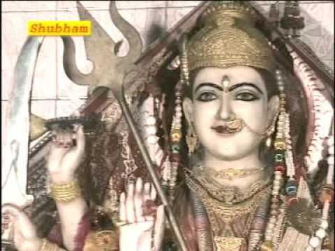 Duara pe khara hoke दुअरा पे खाड़ा होके ll Vishnu ojha ll mai bhaili khush II bhojpuri devigeet