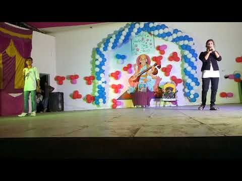 Dil leke darde dil | Wanted | Shaan, Shreya Ghoshal