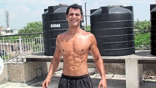 Repeat youtube video How To Lose Belly Fat Quickly