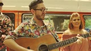 """The Alex Leach Band, """"Take the Long Way Home"""" [Official Video]"""