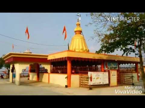 Masolichya udari janmala Machindranath avtar song