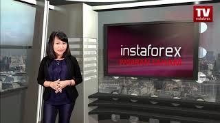 InstaForex tv news: Pasar Saham: Update mingguan  (31.10.2018)