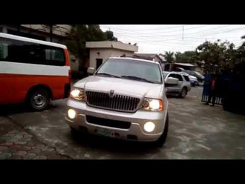 Behold southern Cameroon president Sisiku Ayuk Tabe in Nigeria