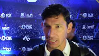 REACCIONES Millonarios 2 - América 1. Torneo Fox Sports Colombia. | El Universo Deportivo