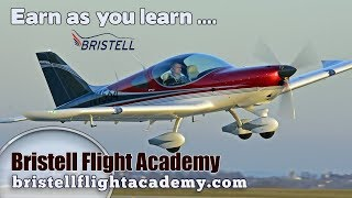 Airline Transport Pilot Training, earn as you learn! New York, Pennsylvania and Florida.