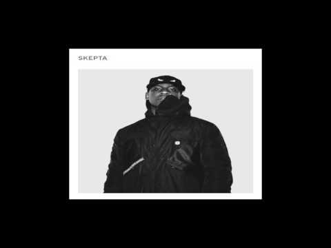 Skepta-Shutdown (instrumental)