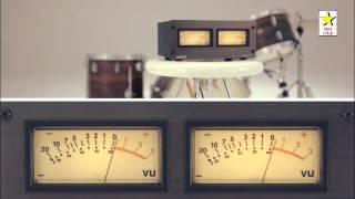 スネオヘアー「game over death」MV スネオヘアー8thアルバム「8 エイ...