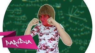 Baixar Melody feat. Bella Angel - Tô Bem, Tô Zen (PARÓDIA) ♫