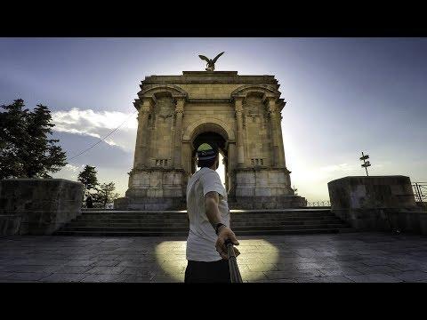 VLOG ALGERIE || 19H in Constantine