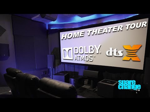 home-theater-tour-|-4k,-7.3.4-dolby-atmos,-dts-x