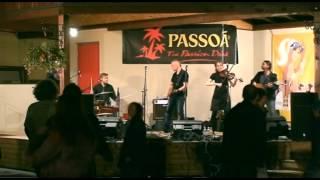 roberto DELIRA & Kompany .Set Kaszubskich i Estońskich melodii ludowych