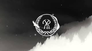 Clockwork - Dope Psychotic Hard HipHop/Rap/Horrorcore/Hardcore Instrumental
