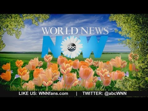 WNN TODAY: 04/02/2014