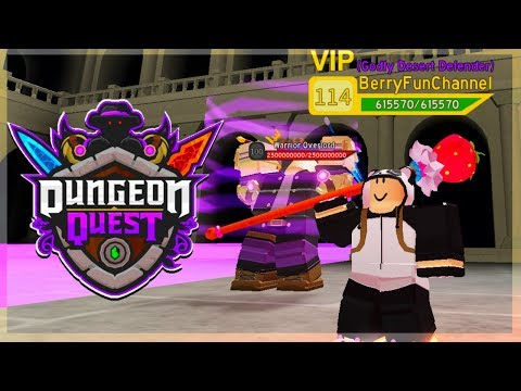 DOING INSANE AND NIGHTMARE | Dungeon Quest - Roblox LiveStream (Grinding  The Canals) [level 114]