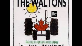 The Waltons - In The Meantime